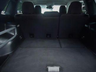 2017 Jeep Cherokee Latitude SEFFNER, Florida 17