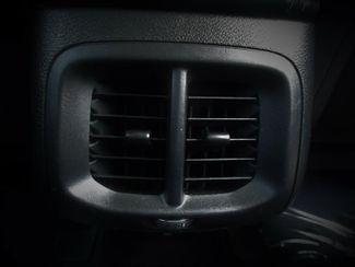 2017 Jeep Cherokee Latitude SEFFNER, Florida 20