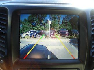 2017 Jeep Cherokee Limited SEFFNER, Florida 31