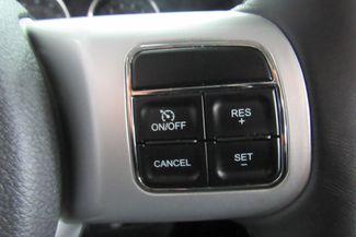 2017 Jeep Compass Latitude Chicago, Illinois 12