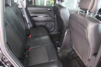 2017 Jeep Compass Latitude Chicago, Illinois 7