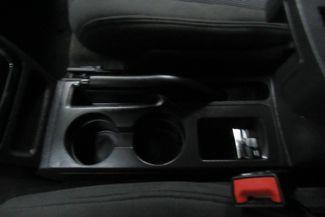 2017 Jeep Compass Sport Chicago, Illinois 19