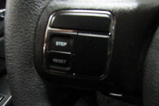 2017 Jeep Compass Sport Chicago, Illinois 12