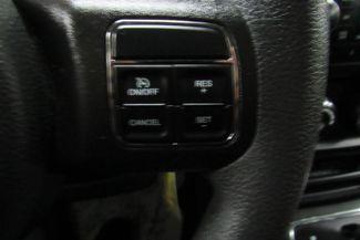2017 Jeep Compass Sport Chicago, Illinois 13