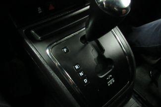 2017 Jeep Compass Sport Chicago, Illinois 17