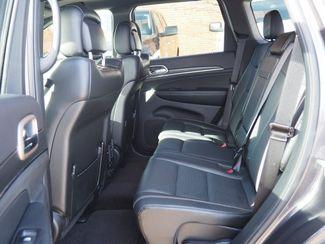 2017 Jeep Grand Cherokee Limited Pampa, Texas 7