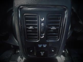 2017 Jeep Grand Cherokee Limited W/ LUX PKG. PANORAMIC. NAVIGATION SEFFNER, Florida 20