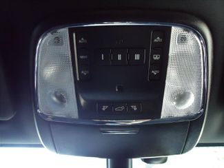 2017 Jeep Grand Cherokee Limited W/ LUX PKG. PANORAMIC. NAVIGATION SEFFNER, Florida 27
