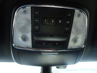 2017 Jeep Grand Cherokee Limited. LUXURY GRP. PANORAMIC. NAVIGATION SEFFNER, Florida 34