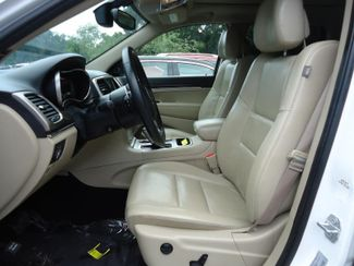 2017 Jeep Grand Cherokee Limited PANORAMIC. NAVIGATION SEFFNER, Florida 14