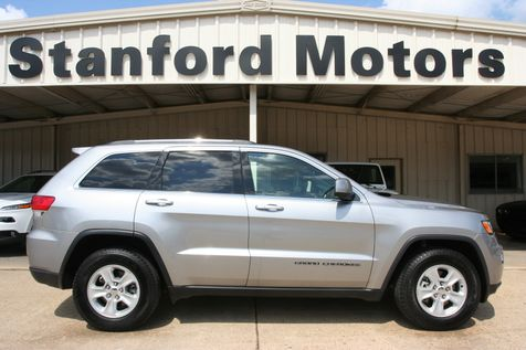 2017 Jeep Grand Cherokee Laredo in Vernon, Alabama