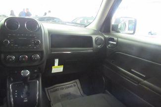 2017 Jeep Patriot Sport Chicago, Illinois 11