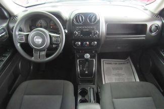 2017 Jeep Patriot Sport Chicago, Illinois 14