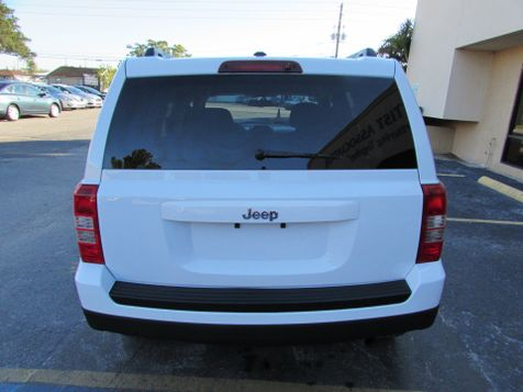 2017 Jeep Patriot Sport | Clearwater, Florida | The Auto Port Inc in Clearwater, Florida
