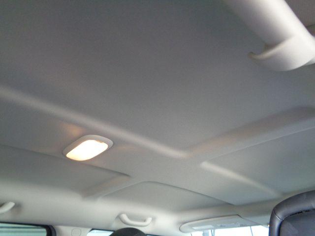2017 Jeep Patriot Sport SE Corpus Christi, Texas 31