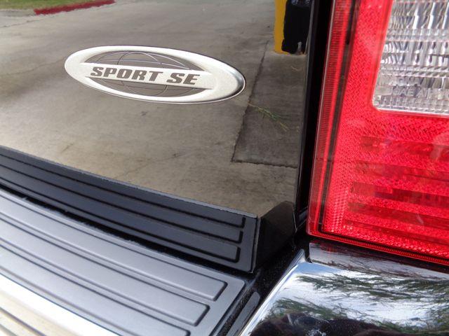 2017 Jeep Patriot Sport SE Corpus Christi, Texas 10