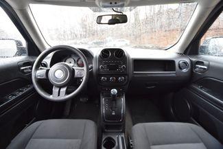 2017 Jeep Patriot Sport Naugatuck, Connecticut 13