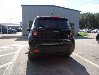 2017 Jeep Renegade Latitude SEFFNER, Florida 12