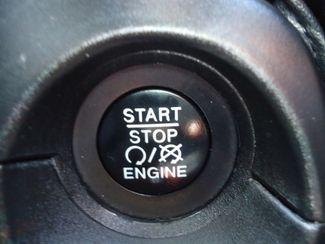 2017 Jeep Renegade Latitude SEFFNER, Florida 27