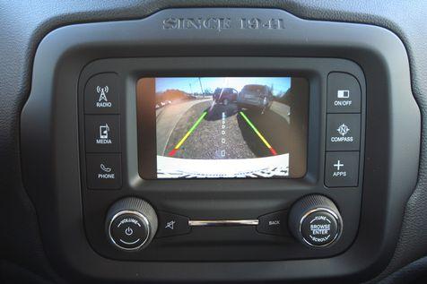 2017 Jeep Renegade Altitude in Vernon, Alabama