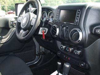2017 Jeep Wrangler Sport Lineville, AL 13