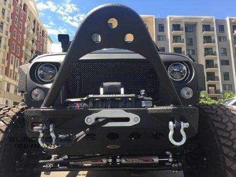 2017 Jeep Wrangler Unlimited Sport | Miami, FL | Eurotoys in Miami, FL