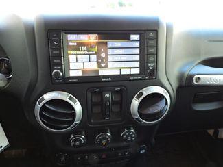 2017 Jeep Wrangler Unlimited Rubicon Hard Rock 2,049 Miles! Bend, Oregon 12
