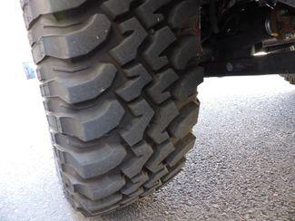 2017 Jeep Wrangler Unlimited Rubicon Hard Rock 2,049 Miles! Bend, Oregon 19