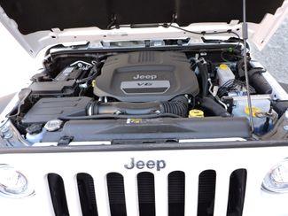 2017 Jeep Wrangler Unlimited Rubicon Hard Rock 2,049 Miles! Bend, Oregon 20