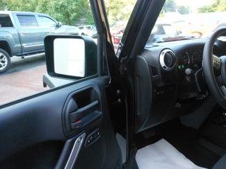 2017 Jeep Wrangler Unlimited Rubicon Bridgeville, Pennsylvania 20