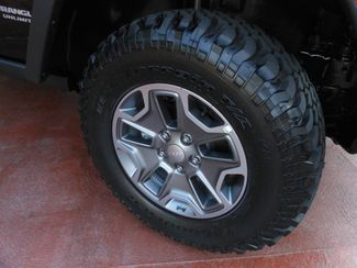 2017 Jeep Wrangler Unlimited Rubicon Bridgeville, Pennsylvania 36