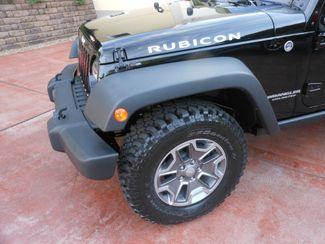 2017 Jeep Wrangler Unlimited Rubicon Bridgeville, Pennsylvania 30