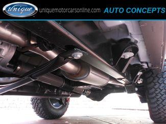 2017 Jeep Wrangler Unlimited Rubicon Bridgeville, Pennsylvania 40