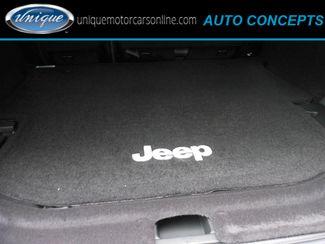 2017 Jeep Wrangler Unlimited Rubicon Bridgeville, Pennsylvania 31