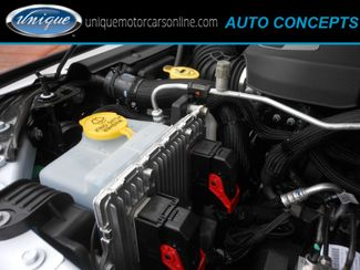 2017 Jeep Wrangler Unlimited Rubicon Bridgeville, Pennsylvania 33