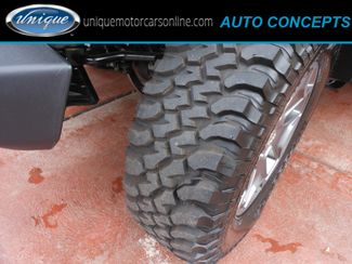 2017 Jeep Wrangler Unlimited Rubicon Bridgeville, Pennsylvania 41