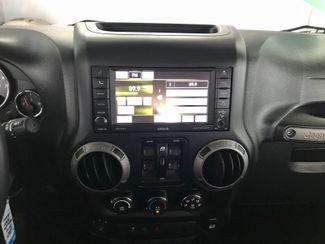 2017 Jeep Wrangler Unlimited Sport Calexico, CA 17