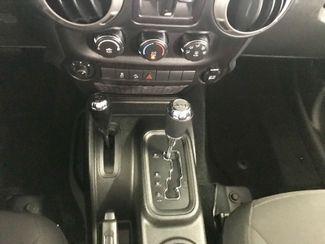 2017 Jeep Wrangler Unlimited Sport Calexico, CA 18