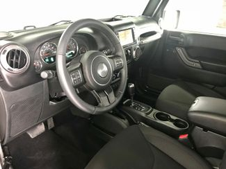 2017 Jeep Wrangler Unlimited Sport Calexico, CA 20