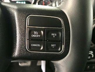 2017 Jeep Wrangler Unlimited Sport Calexico, CA 15