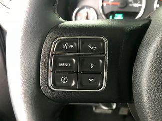 2017 Jeep Wrangler Unlimited Sport Calexico, CA 14