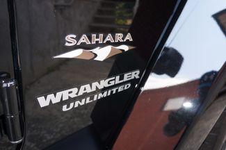 2017 Jeep Wrangler Unlimited Sahara Loganville, Georgia 22