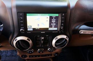 2017 Jeep Wrangler Unlimited Sahara Loganville, Georgia 25