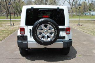 2017 Jeep Wrangler Unlimited Sahara  1 Owner  price - Used Cars Memphis - Hallum Motors citystatezip  in Marion, Arkansas