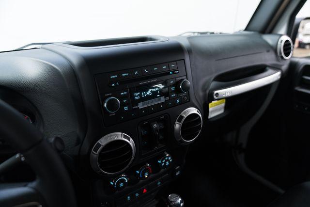 2017 Jeep Wrangler Unlimited Custom Rubicon Orlando, FL 33