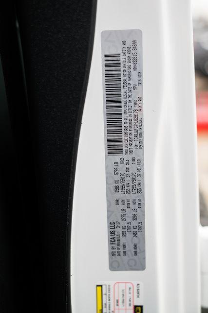 2017 Jeep Wrangler Unlimited Custom Rubicon Orlando, FL 39