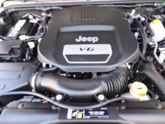 2017 Jeep Wrangler Unlimited Rubicon Bend, Oregon 19