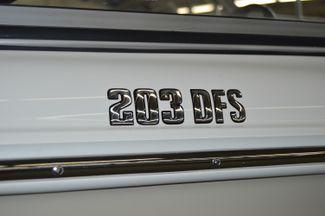 2017 Key West 203DFS Dual Console East Haven, Connecticut 37