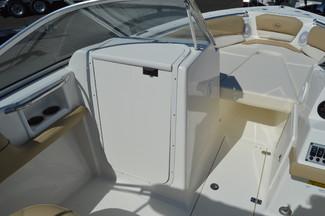 2017 Key West 211DC Dual Console East Haven, Connecticut 25