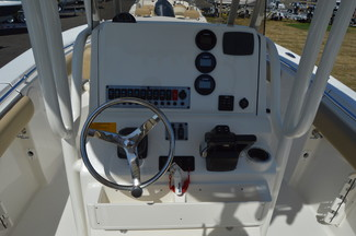 2017 Key West 244cc Center Console East Haven, Connecticut 17